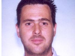 Giorgio Piero Berto