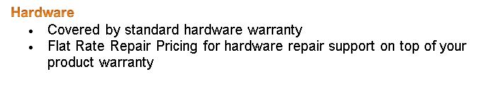 Hardware Text Description.png