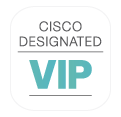 Cisco-Designated-VIP-PROGRAM-Logo-Stacked-ELEMENT.png