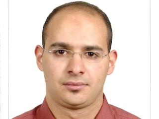 al-yacoob030