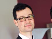 Michael Gioia