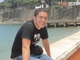 Jose Gustavo Medina
