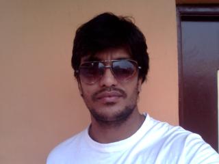vijaykumar.karuppasamy@acs-inc.com