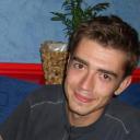 Przemyslaw Konitz