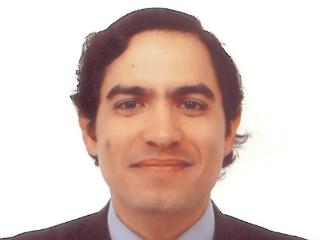 Alberto Montilla