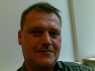 Jesper Farver