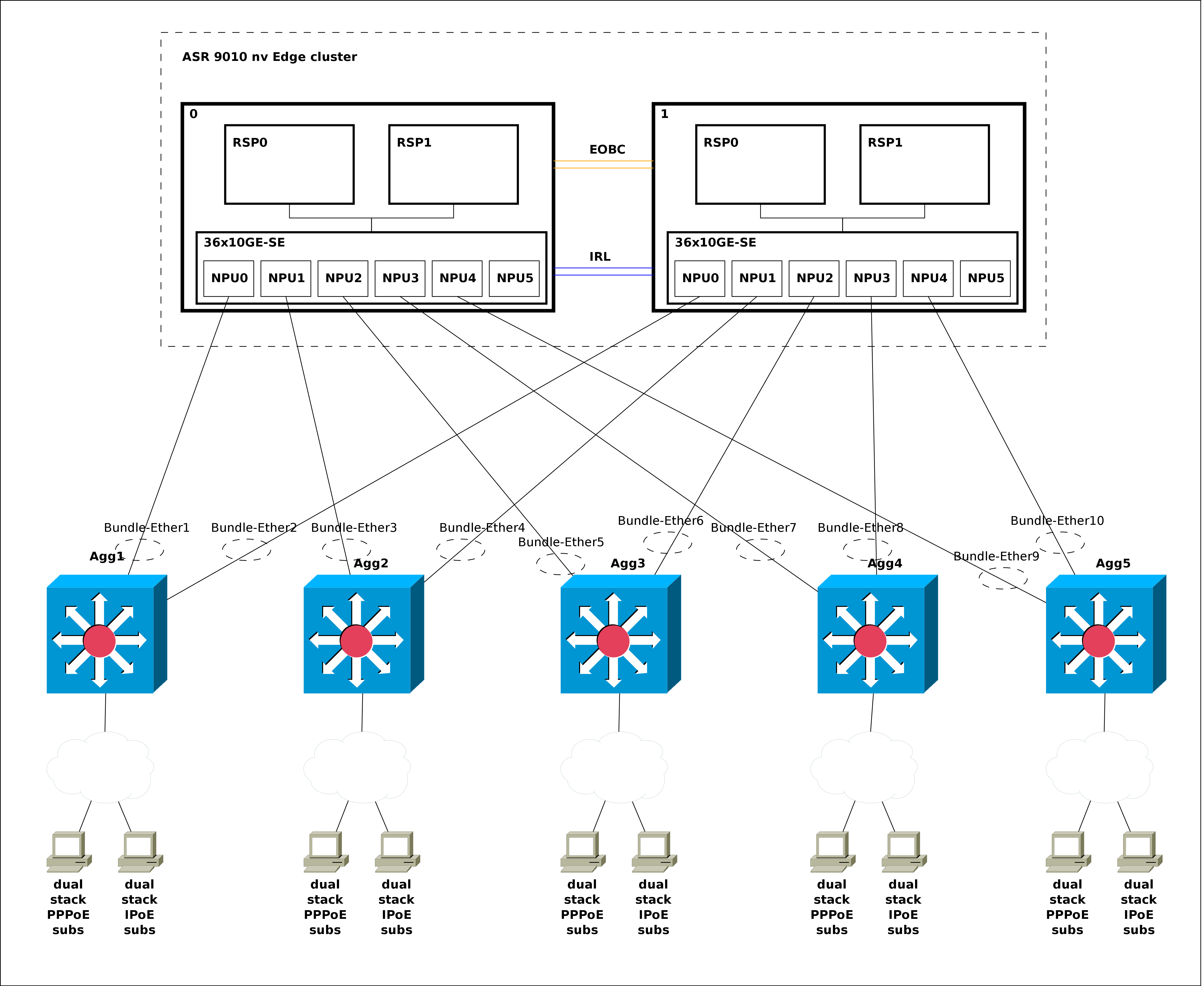 diagram2.png
