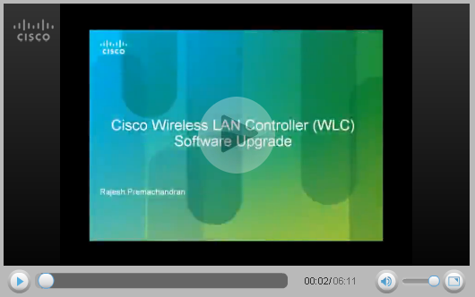 Cisco-Wireless-LAN-Controller-WLC-Software-Upgrade.PNG