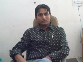 abhishek001kumar