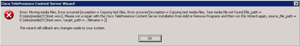TCS error.jpg