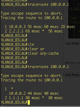 Load balancing/sharing on WAN - Page 2 - Cisco Community