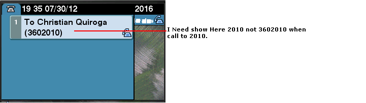 Dialing_To_2010.PNG