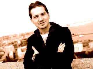 Safar Safarov