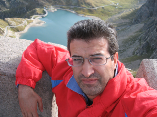 Giuseppe Larosa