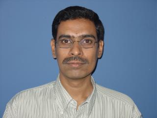 Narasimhan VS