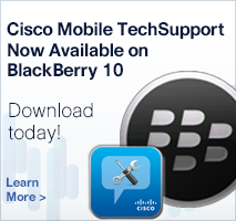 MobileCommmunity-blackberry10-may2013.png