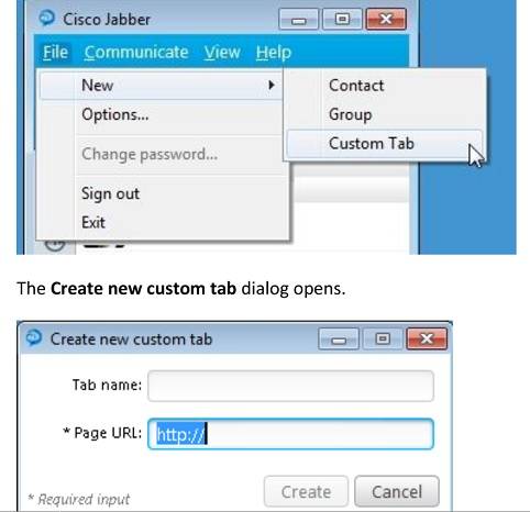 cisco chat sites If you update your ciscocom account with your webex/spark email address, you can link your accounts in the future (which enables you to access secure cisco.