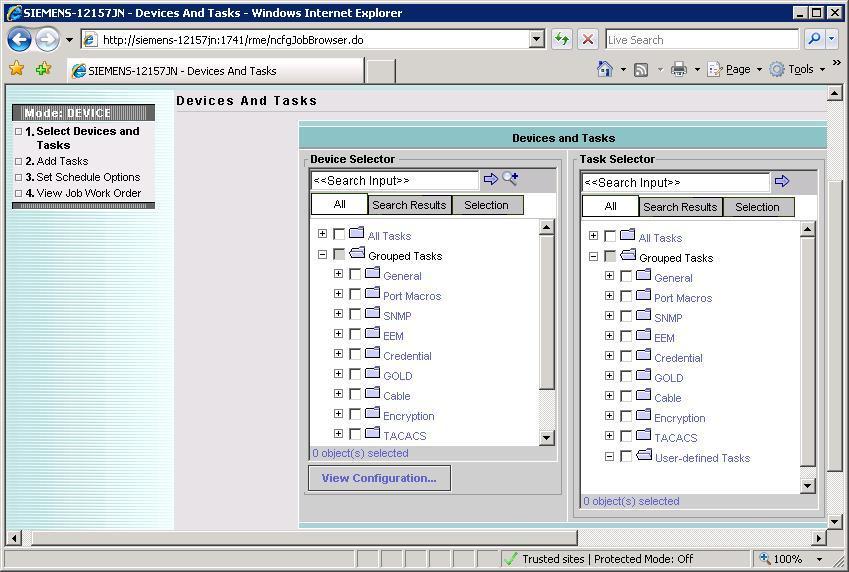 NetconfigOGS-Bug.JPG