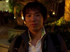 Kazumasa Ikuta