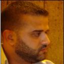 Elie Sbat