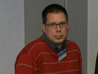Markus Pethe