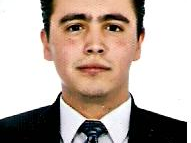 Roberto Maldonado Gutierrez