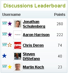 discussion-leaderboard.png