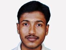 Saravanan Mani