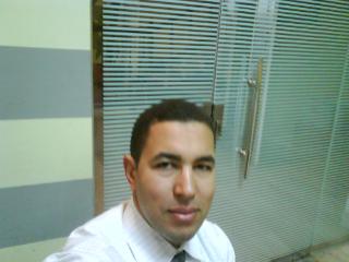 akram_nasr