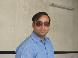 sanjay.khurana