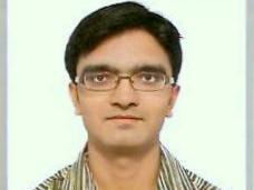Vivek Janjrukiya