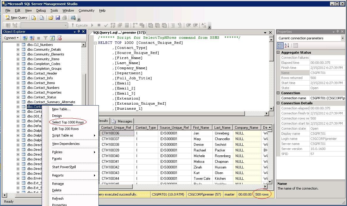 SQLStudio.jpg