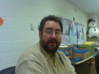 Steven Crumbaugh