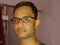 Gajendra R'