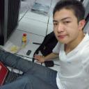 zhaoxu_hao