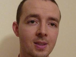 Michal Garcarz