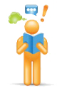 customer-slide_0003_Layer-4.png
