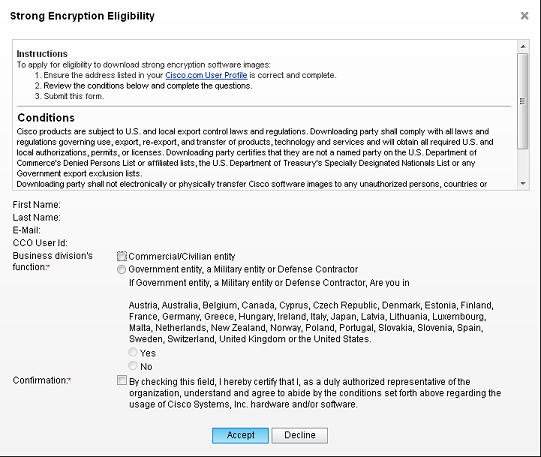 Strong_Encryption_Eligibility.png