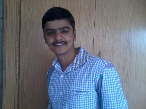 vishweswaran