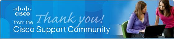 Header-CSC-Top-Contributor-Thankyou-Nov2011_v2a.jpg