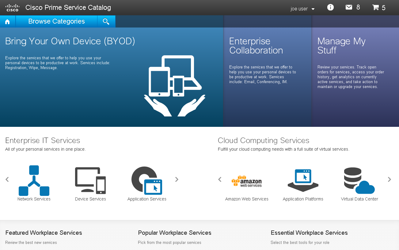 Prime-Service-Catalog-home-page.png