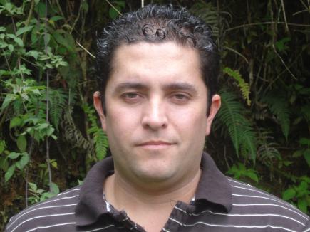 jcarranza2009