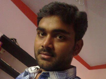 Rajendran Rajarajan
