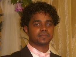 mohammedhabib