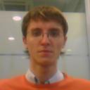 Aleksey Alexandrov