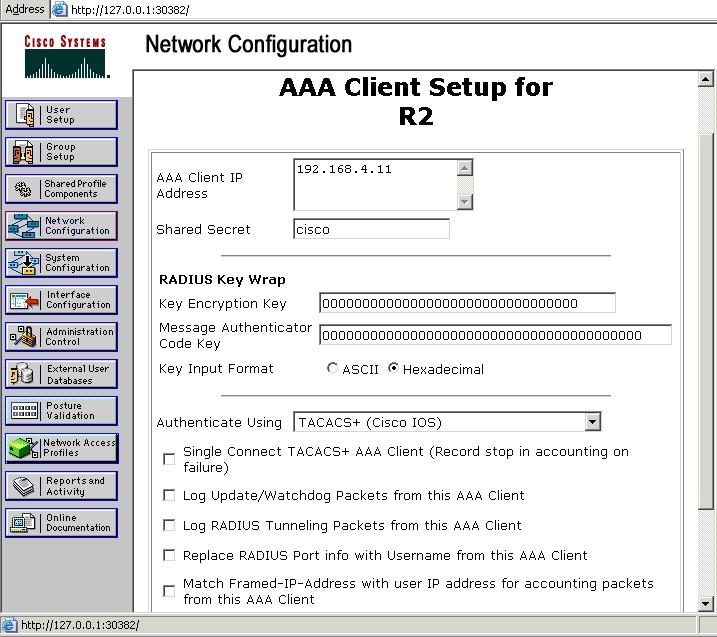 R2-aaa-client.jpg