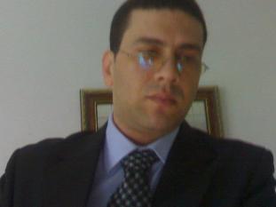 Maher Abdelshkour
