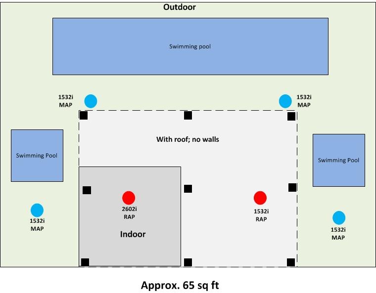 example floor plan.jpg