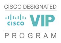 Cisco-Designated-VIP-PROGRAM-Logo-200px.jpg