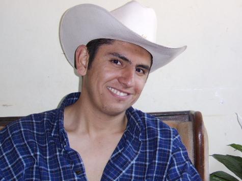 santiago_figueroa